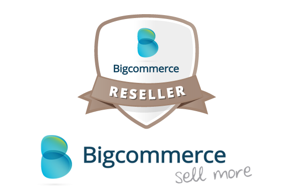 Thread Creative Is A Bigcommerce Partner Blog Post Image