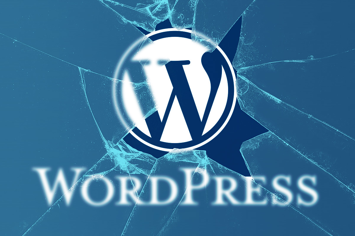 Wordpress Security Blog Image